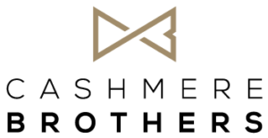 Cashmere Brothers Logo