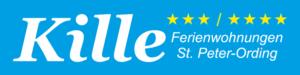 Kille Logo